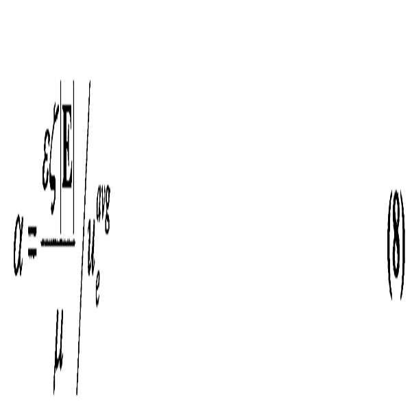 Figure 112006006262411-pat00017