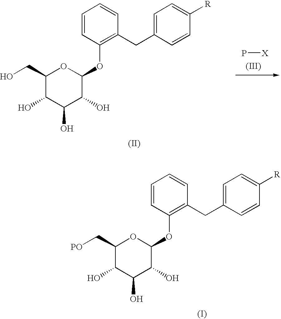 Figure US20040018998A1-20040129-C00005