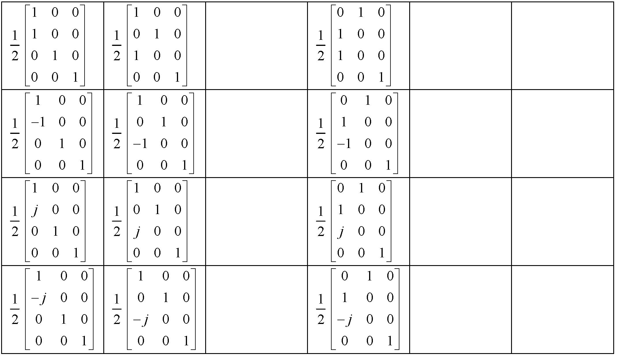 Figure 112010009825391-pat00412