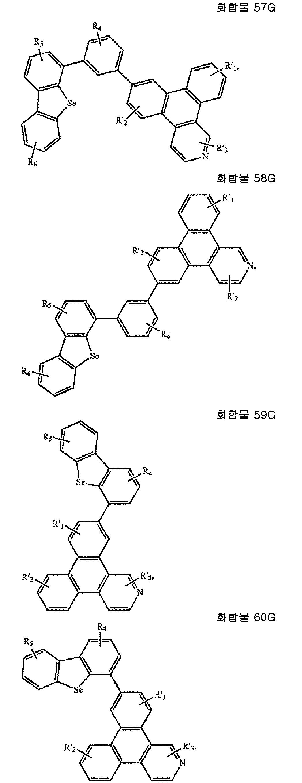 Figure 112017010428636-pct00284