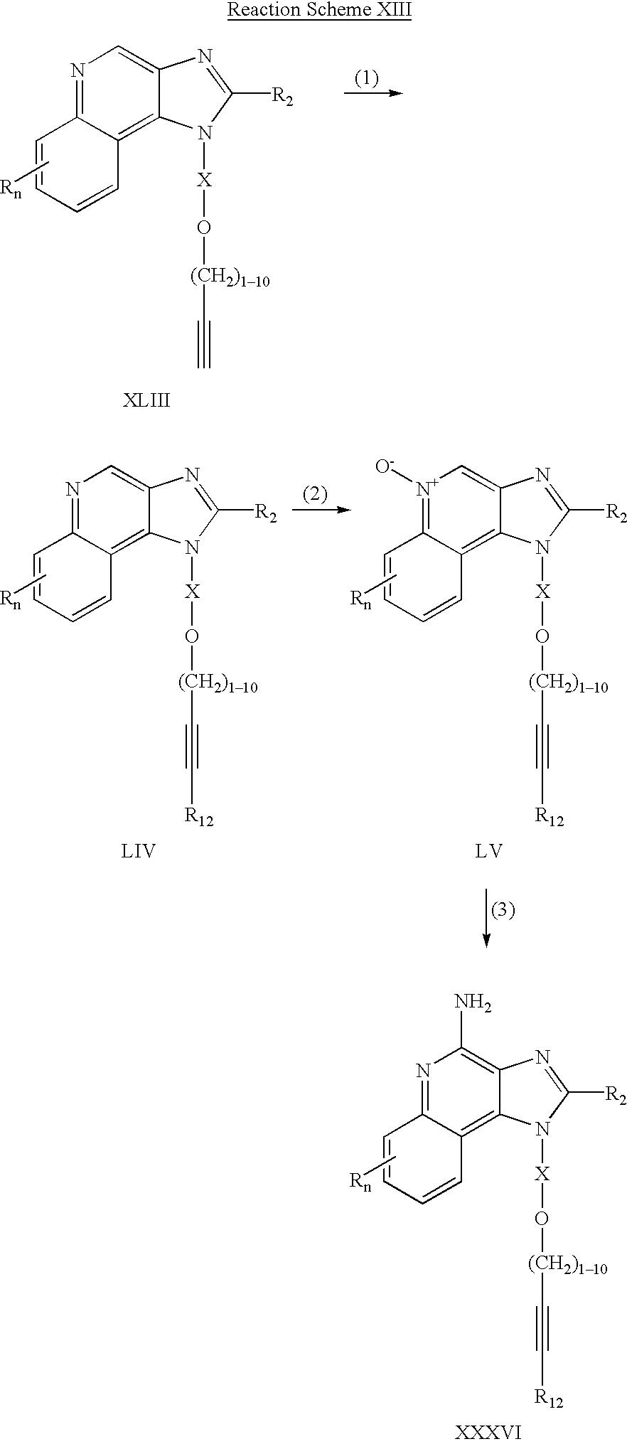 Figure US06677348-20040113-C00018