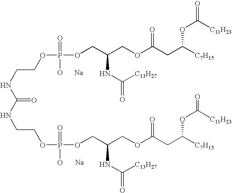 Figure US07833993-20101116-C00290