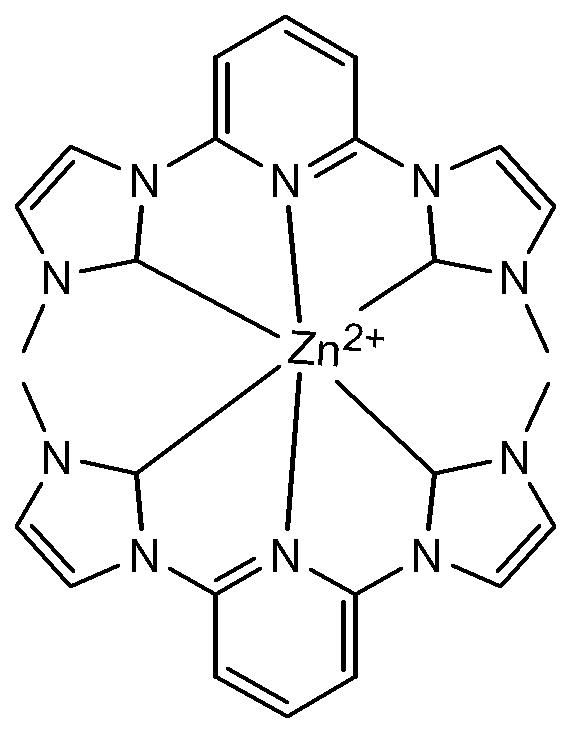 Figure 112010006488258-pat00061