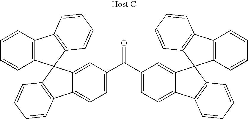 Figure US08129039-20120306-C00077