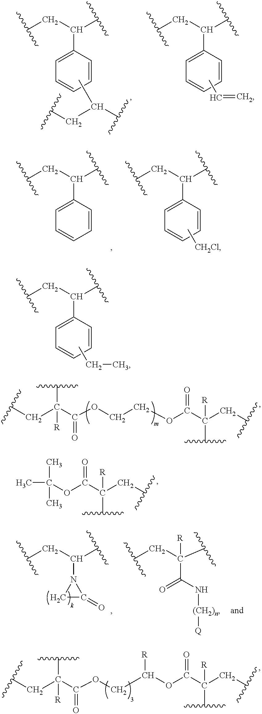 Figure US09546257-20170117-C00032