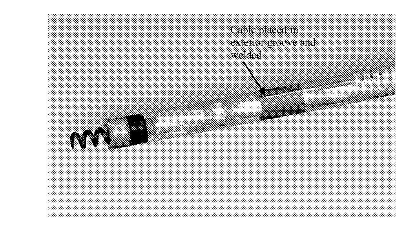Figure US20070276458A1-20071129-P00013