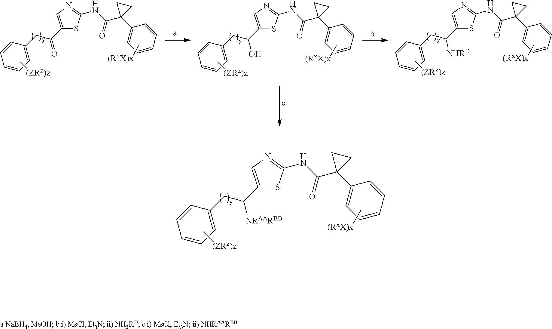 Figure US07977322-20110712-C00543