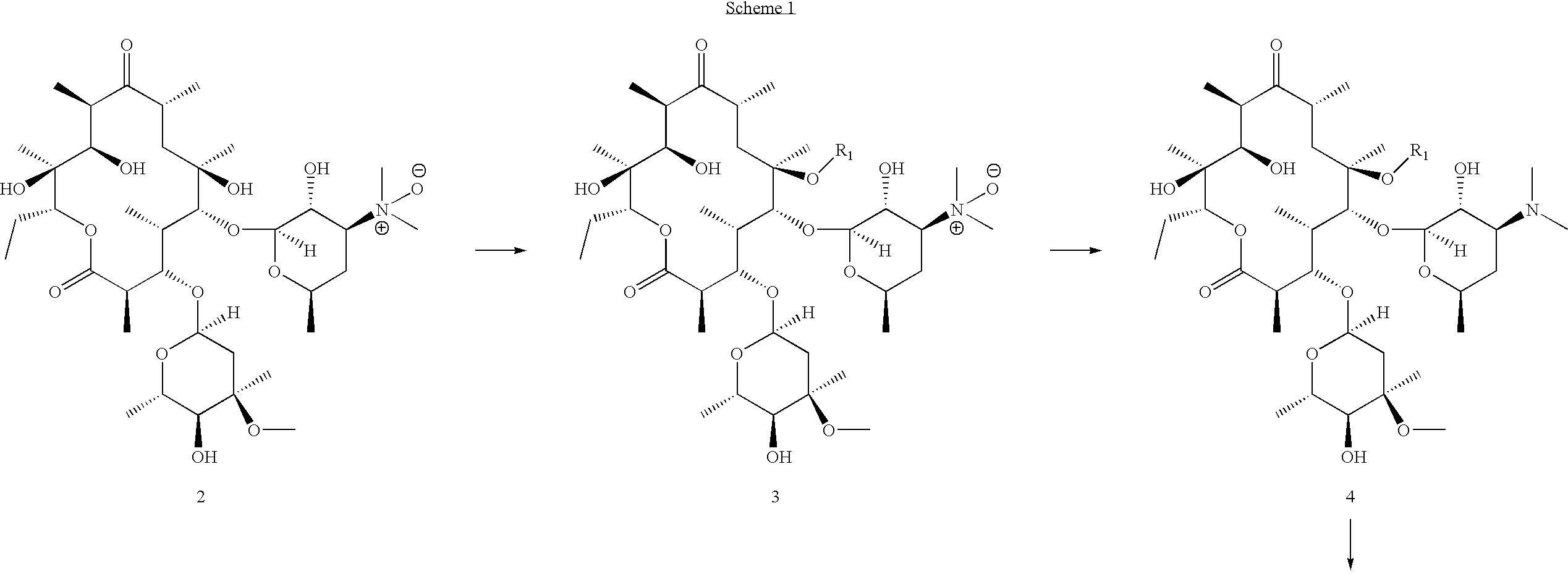 Figure US20070281894A1-20071206-C00021