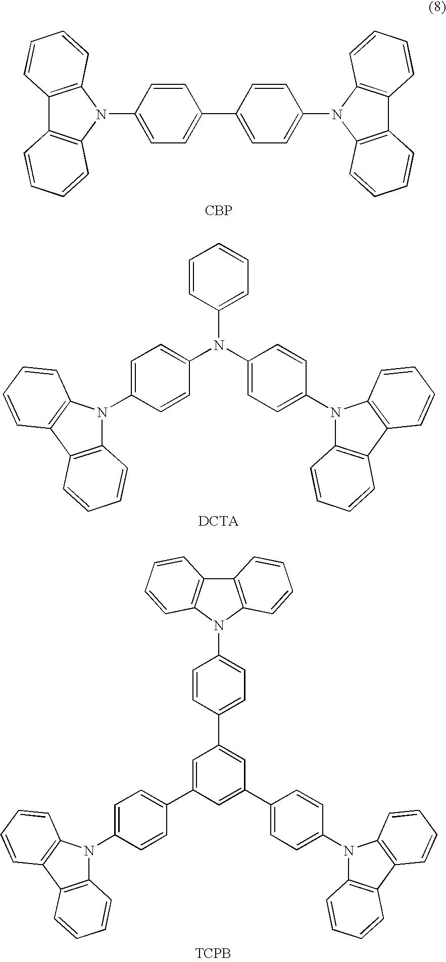 Figure US07148508-20061212-C00007