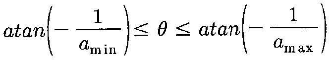 Figure 112010076518169-pat00068