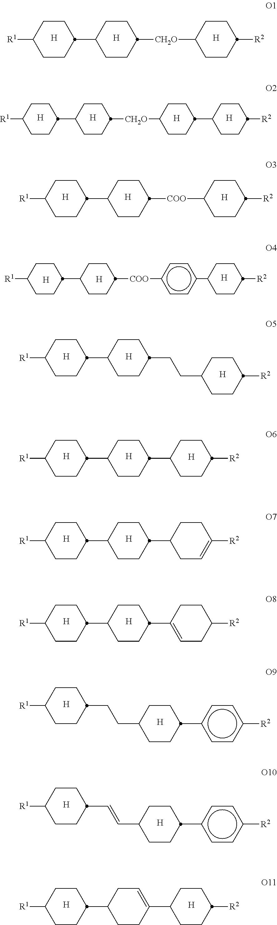 Figure US09279082-20160308-C00069