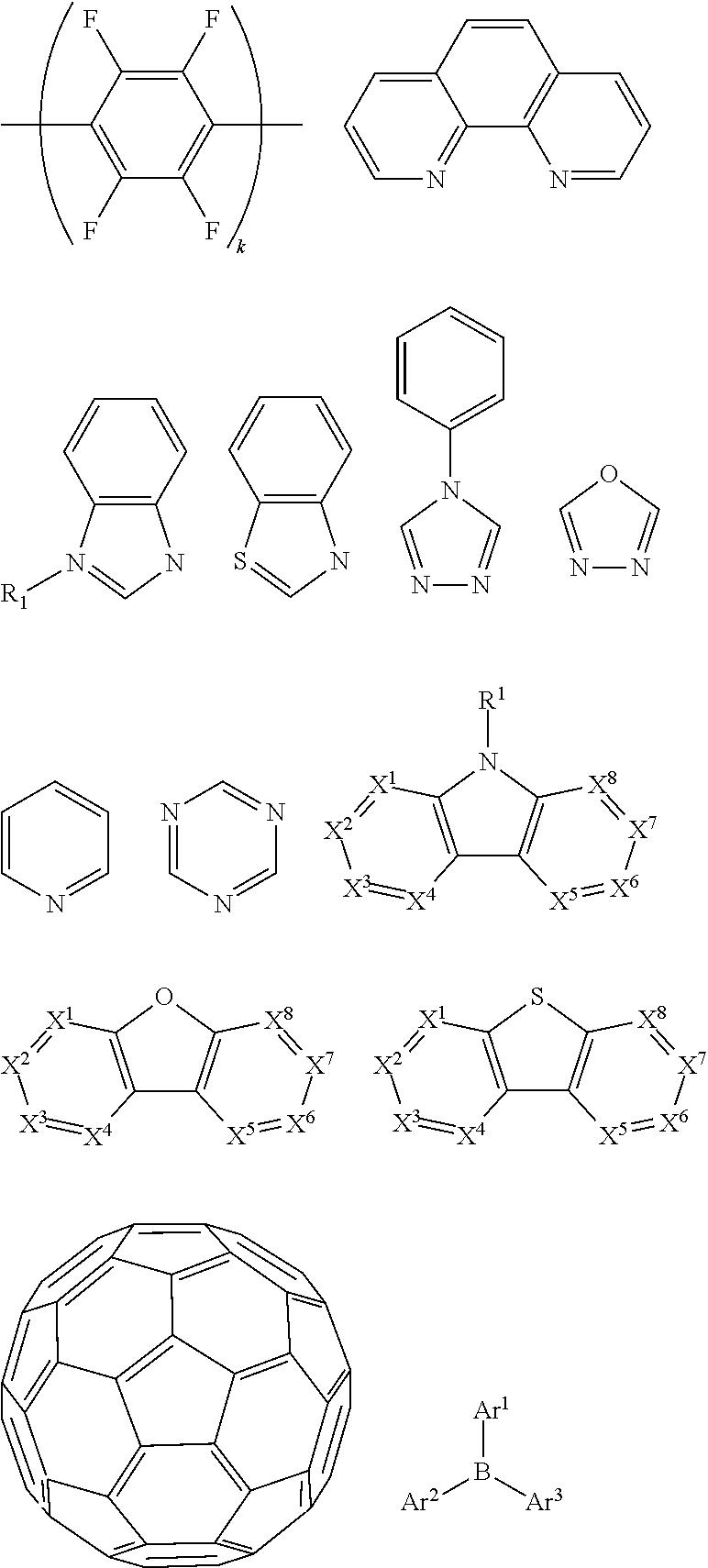 Figure US08580399-20131112-C00039
