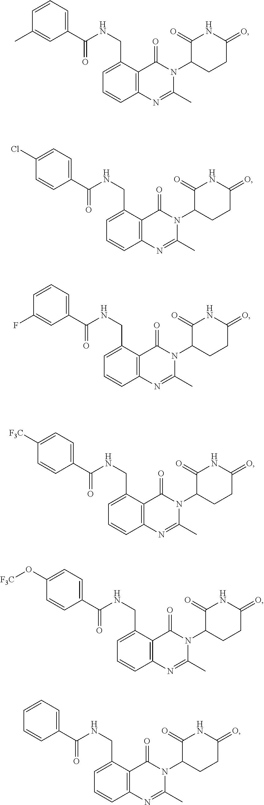 Figure US09587281-20170307-C00041