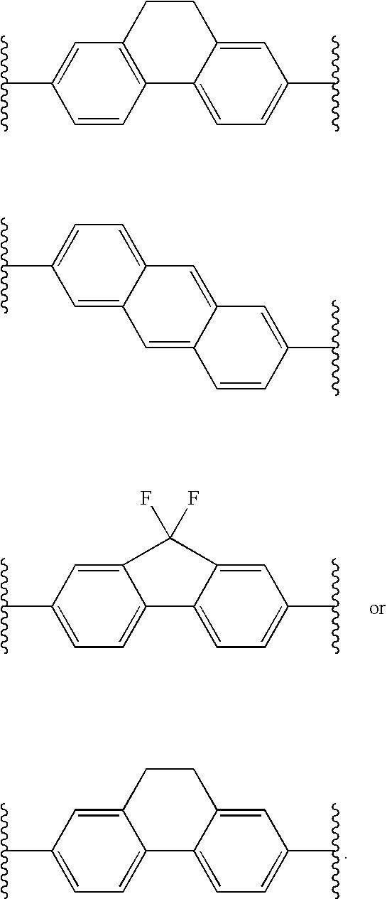 Figure US08088368-20120103-C00125