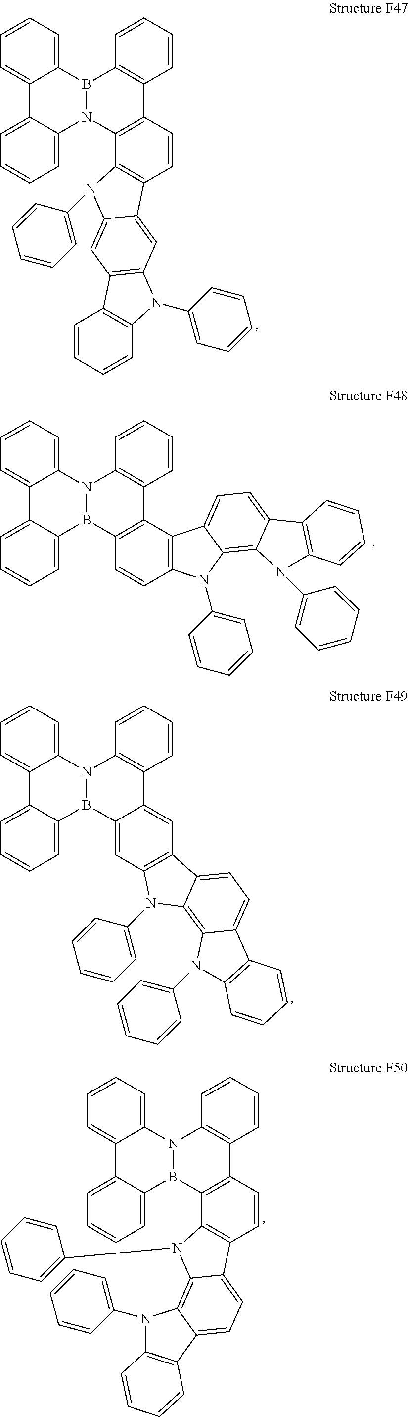 Figure US09871212-20180116-C00345