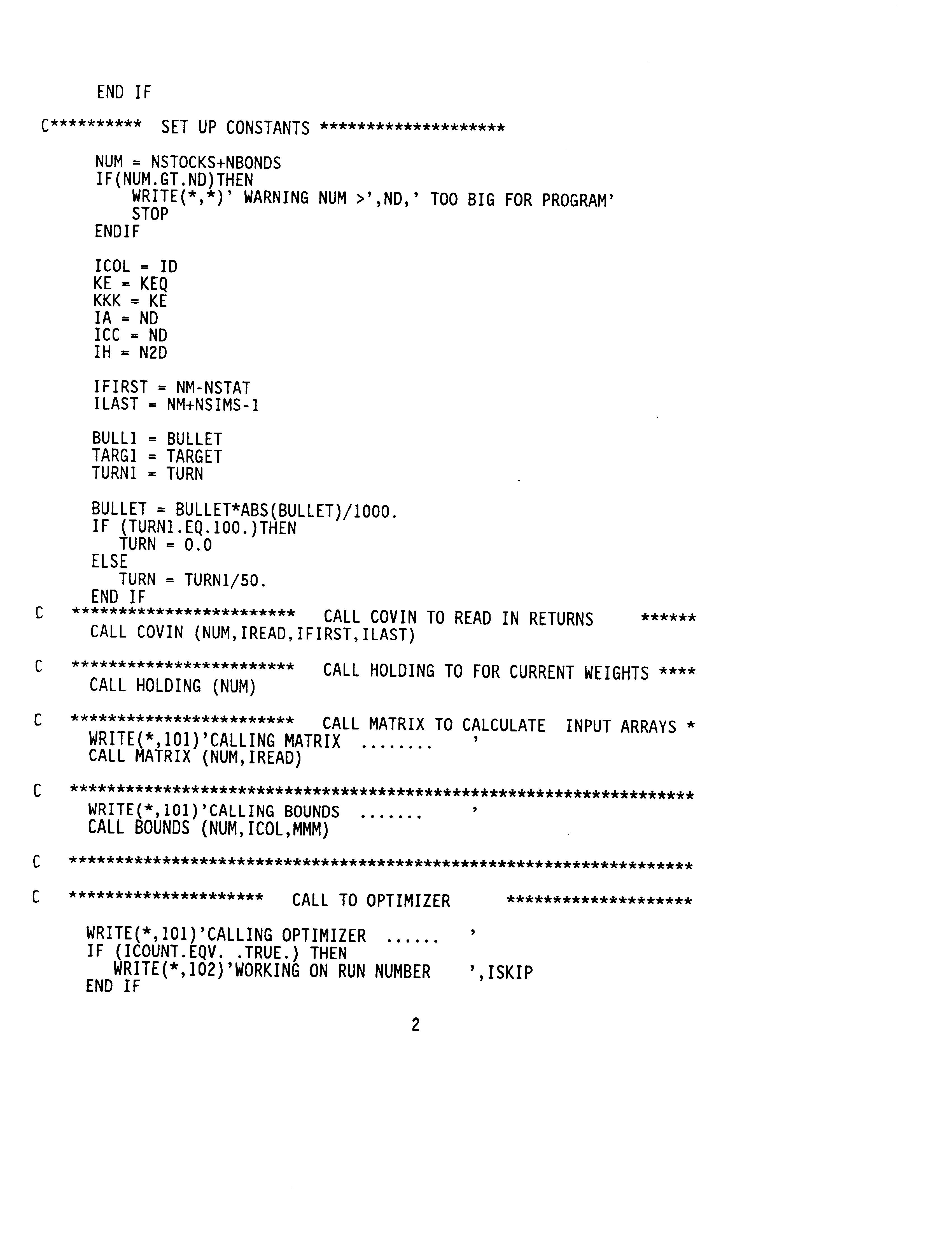 Figure US06336103-20020101-P00069