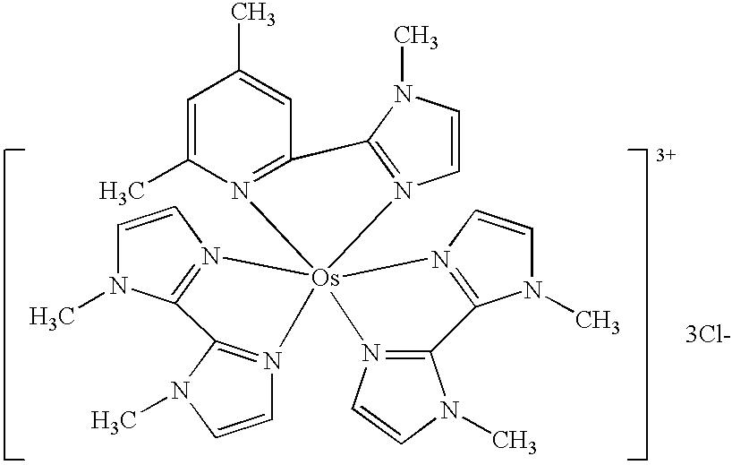 Figure US08262874-20120911-C00072