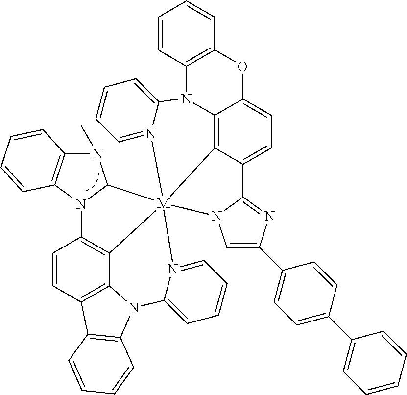 Figure US09818959-20171114-C00401