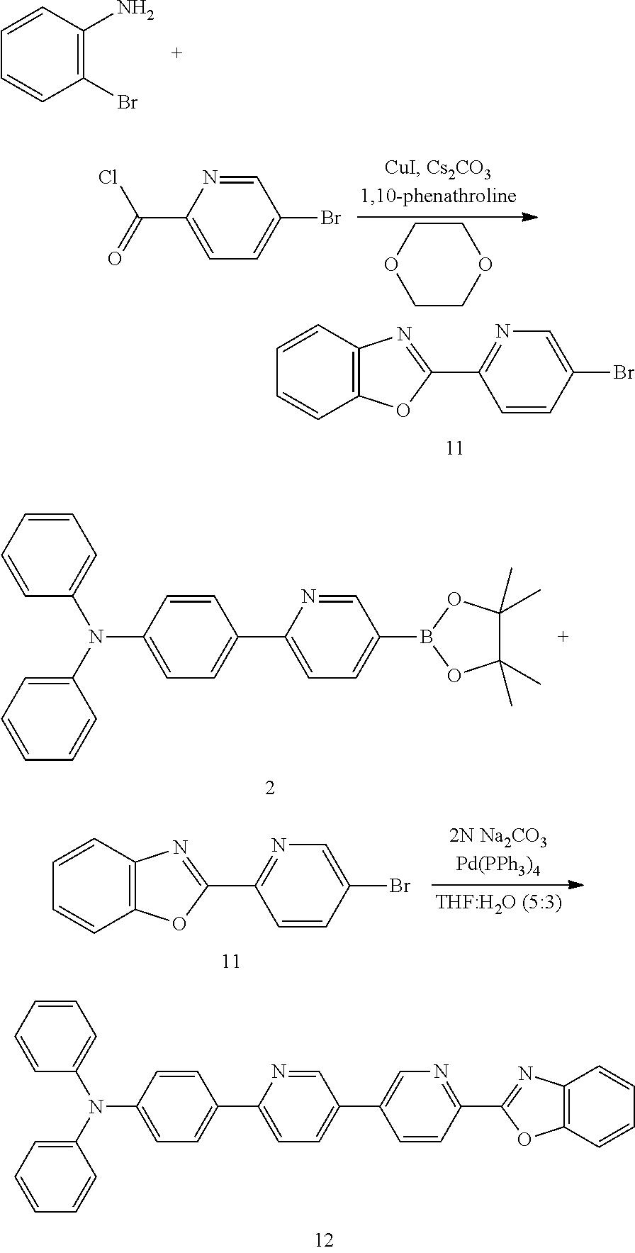 Figure US09328086-20160503-C00030