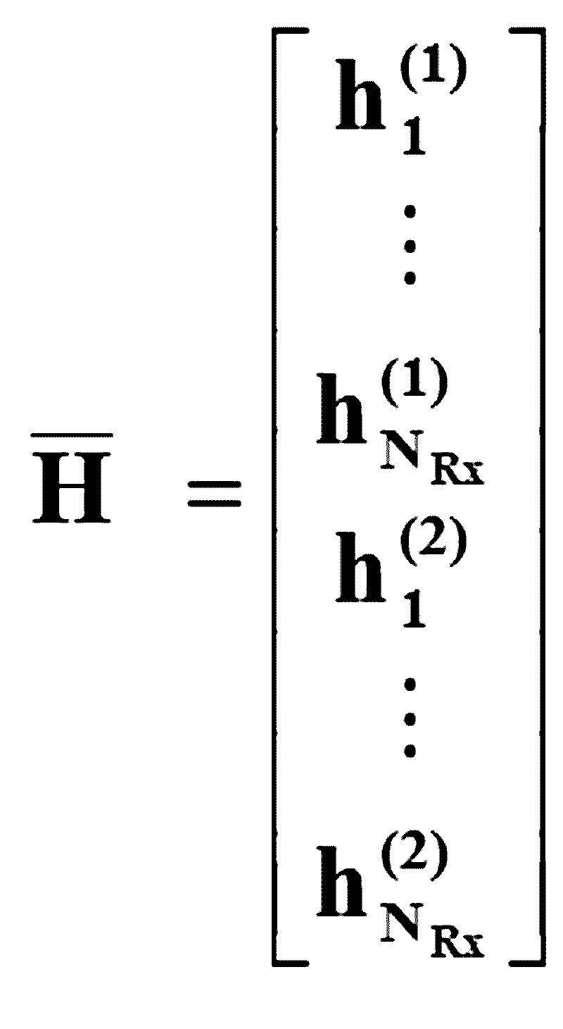 Figure pat00048