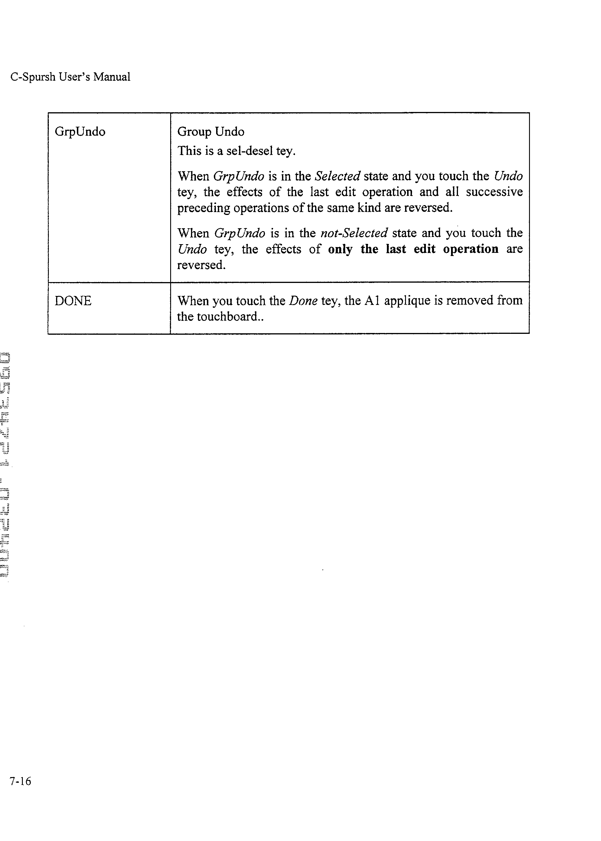 Figure US20030090473A1-20030515-P00108