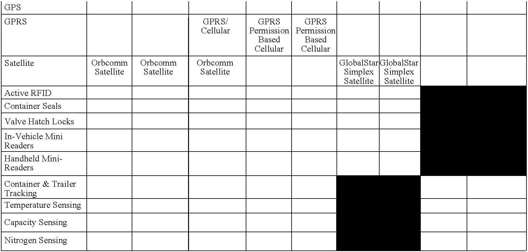 Figure US20080122691A1-20080529-C00003
