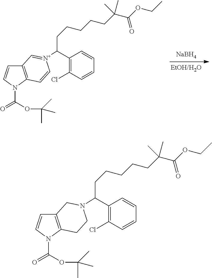 Figure US09085585-20150721-C00111