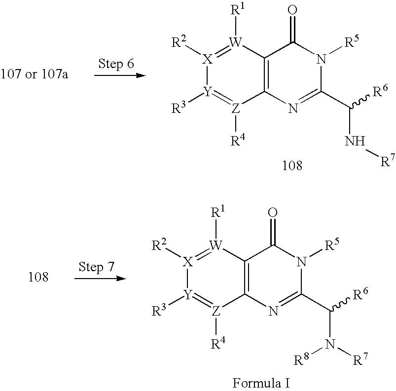 Figure US07038048-20060502-C00011