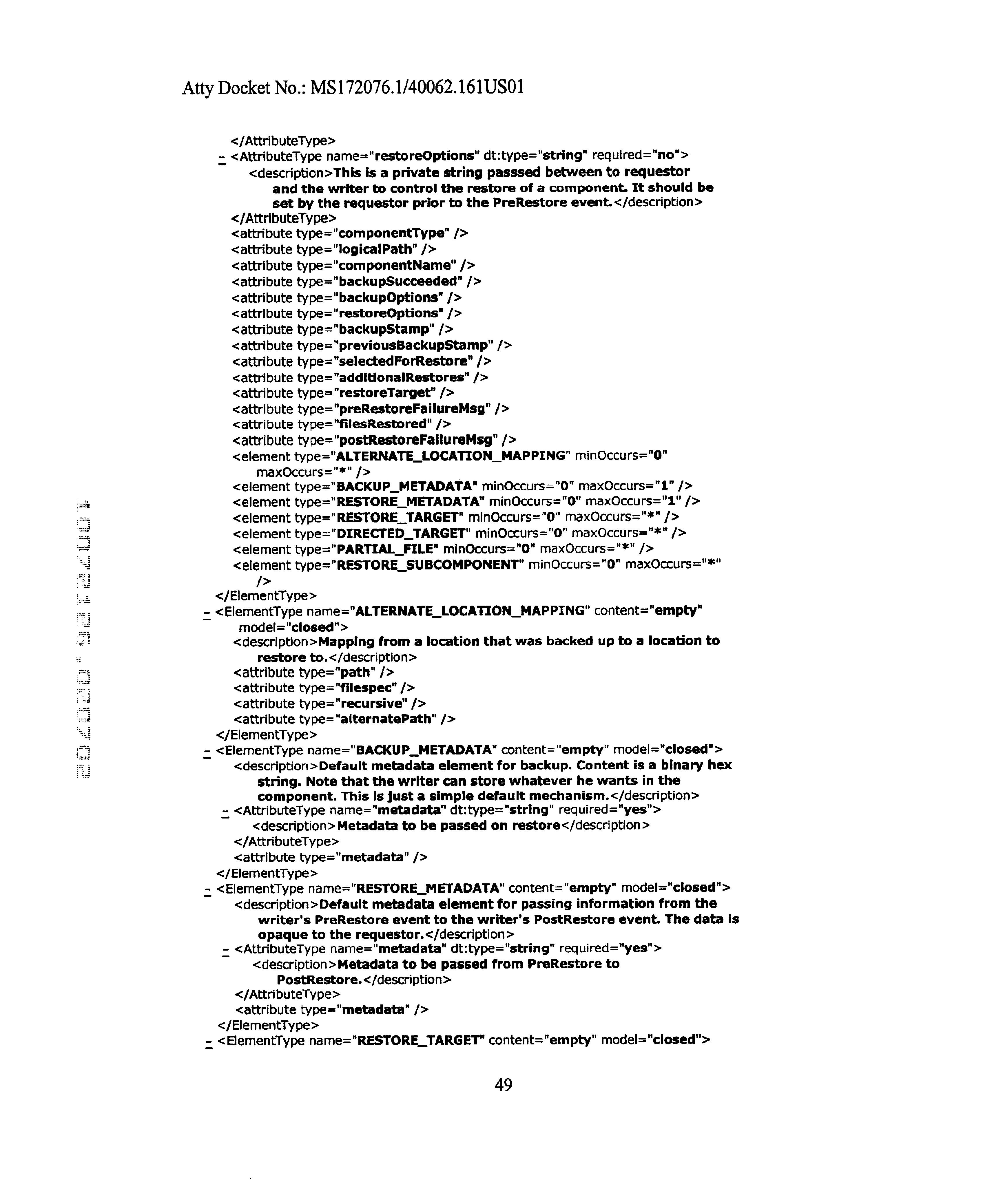 Figure US06826666-20041130-P00015