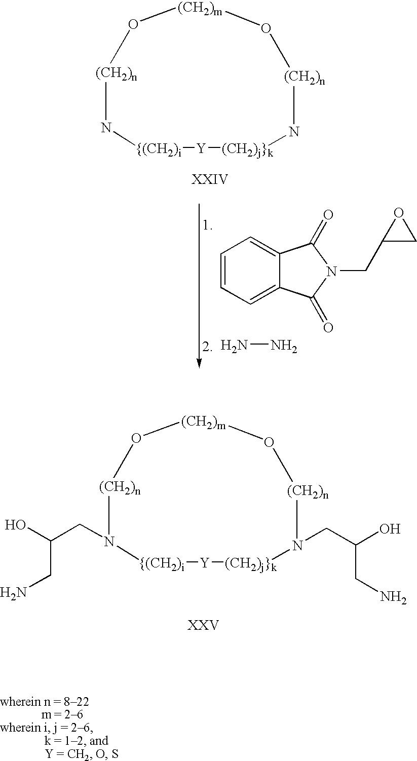 Figure US07479573-20090120-C00058