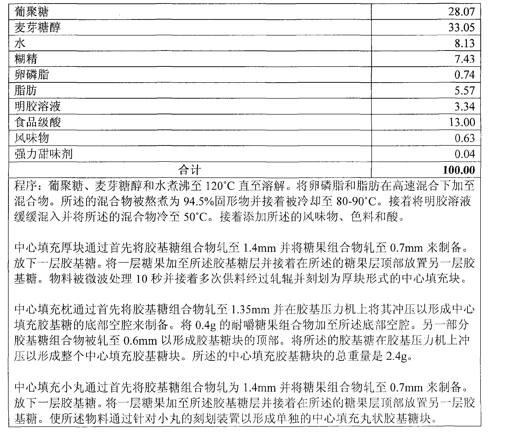 Figure CN101179944BD01321