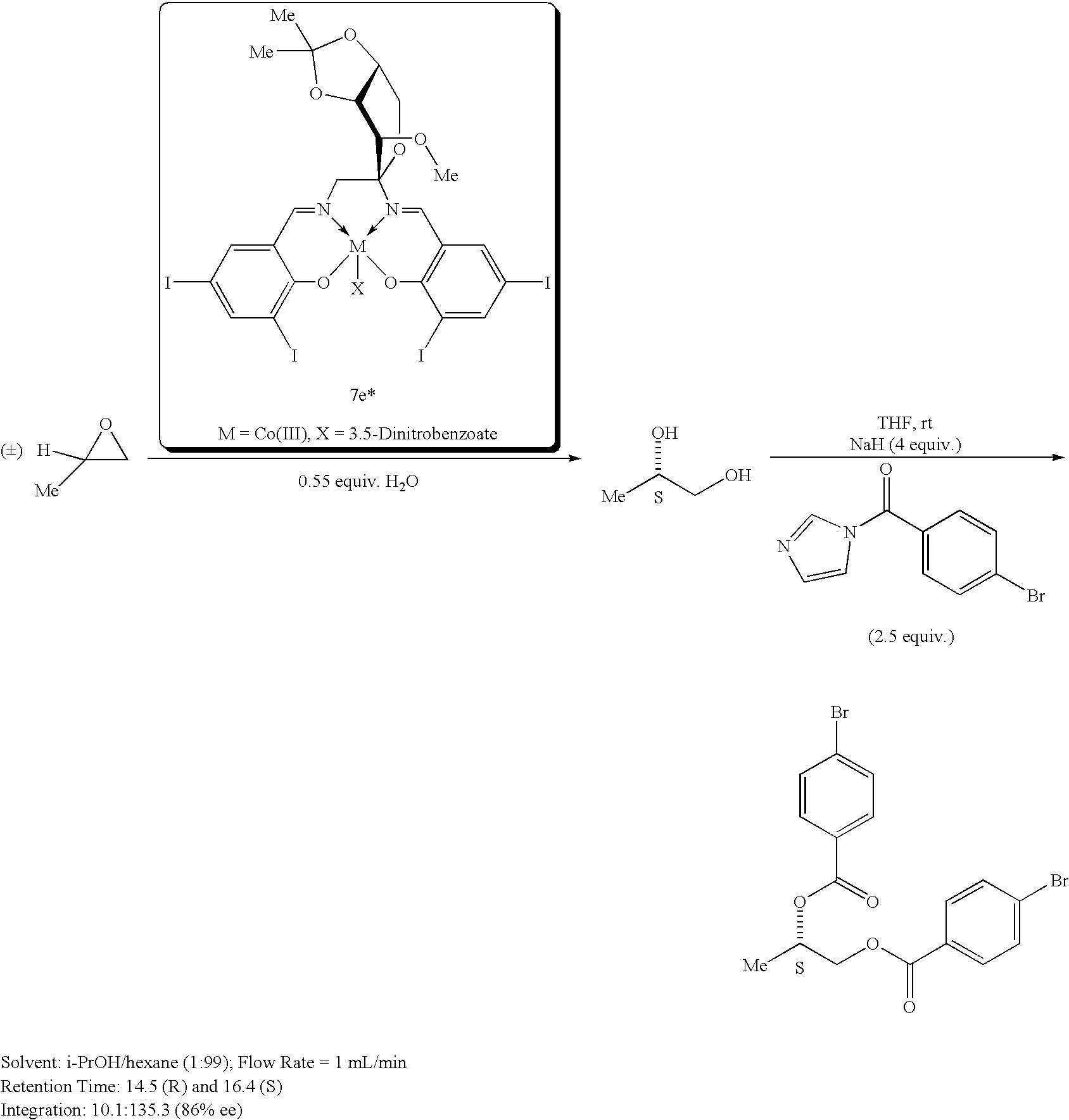 Figure US07767388-20100803-C00026