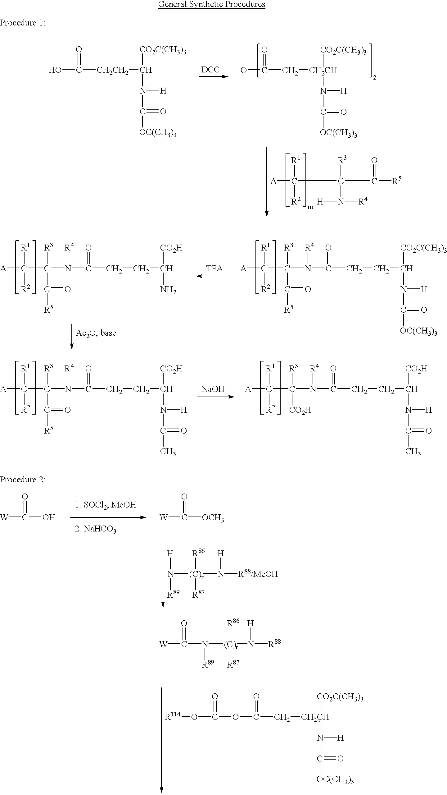 Figure US20030220521A1-20031127-C00061
