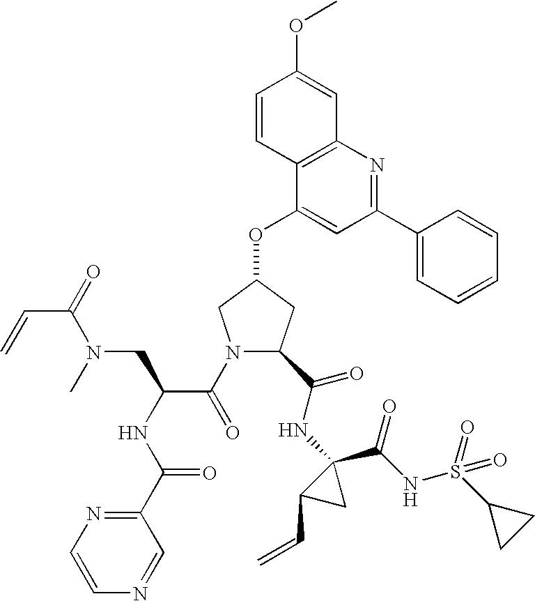 Figure US08309685-20121113-C00604