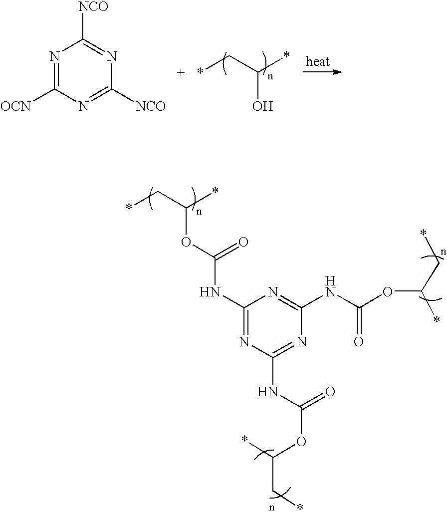 Figure US07381331-20080603-C00003
