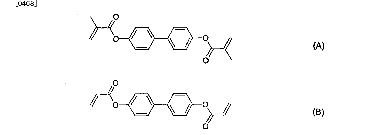 Figure CN101848978BD00841