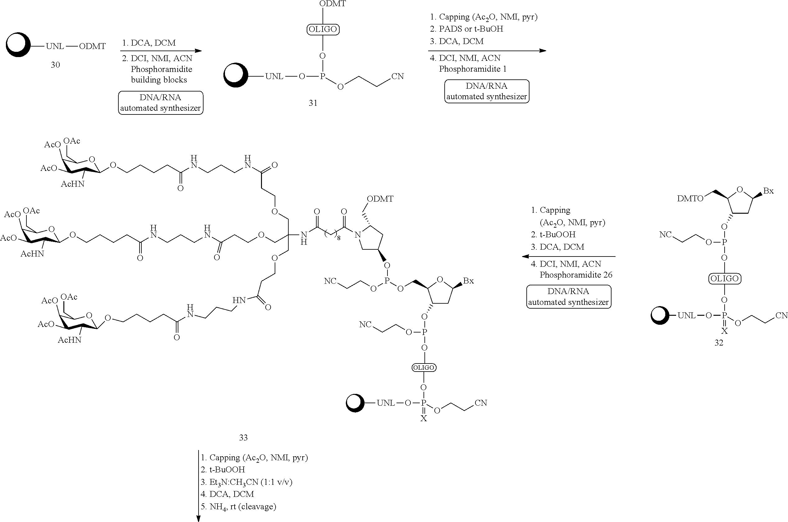 Figure US09932581-20180403-C00255