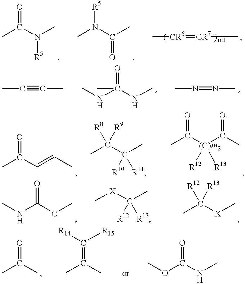 Figure US06329402-20011211-C00248