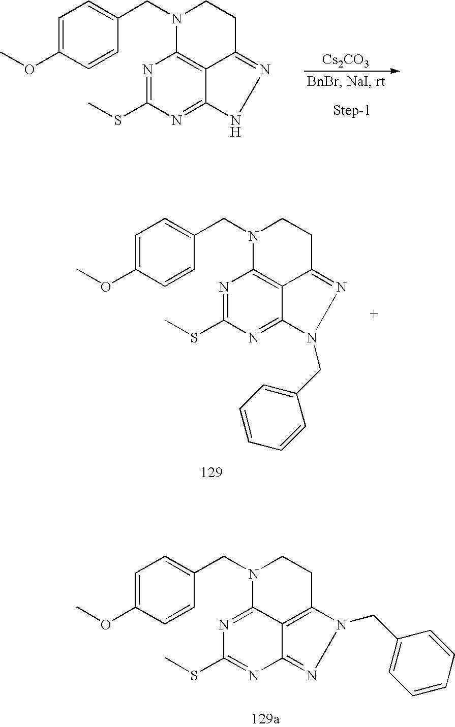 Figure US08343983-20130101-C00156