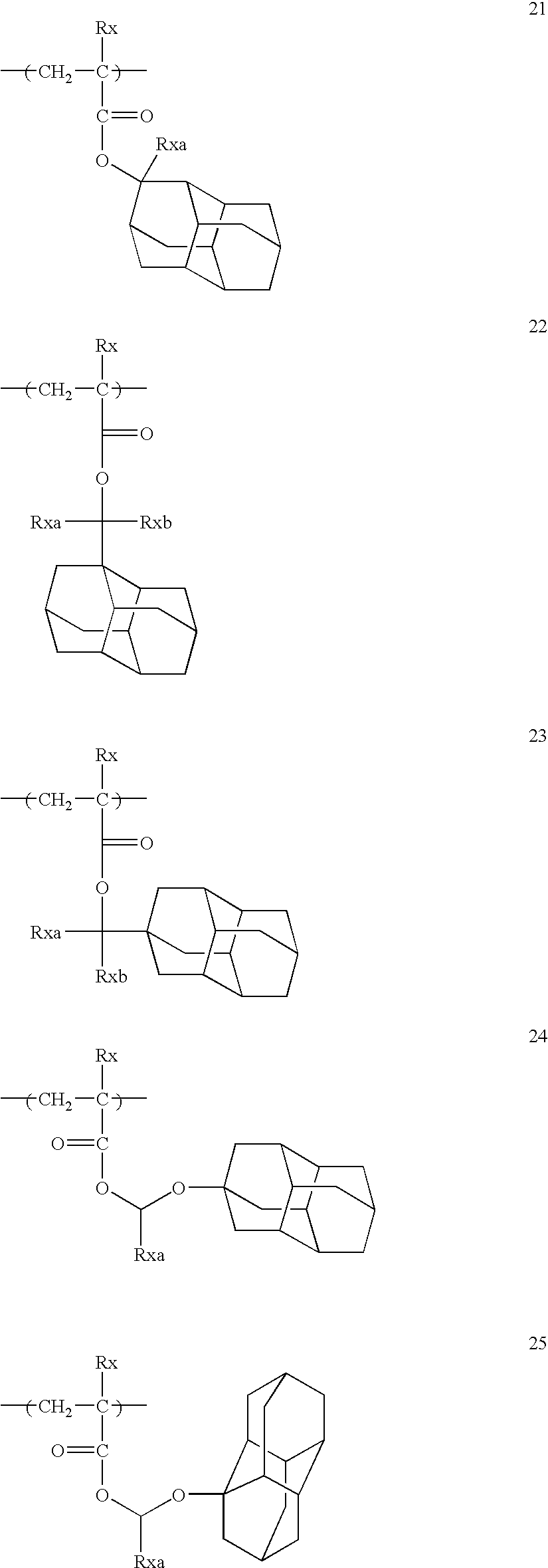 Figure US07998655-20110816-C00009