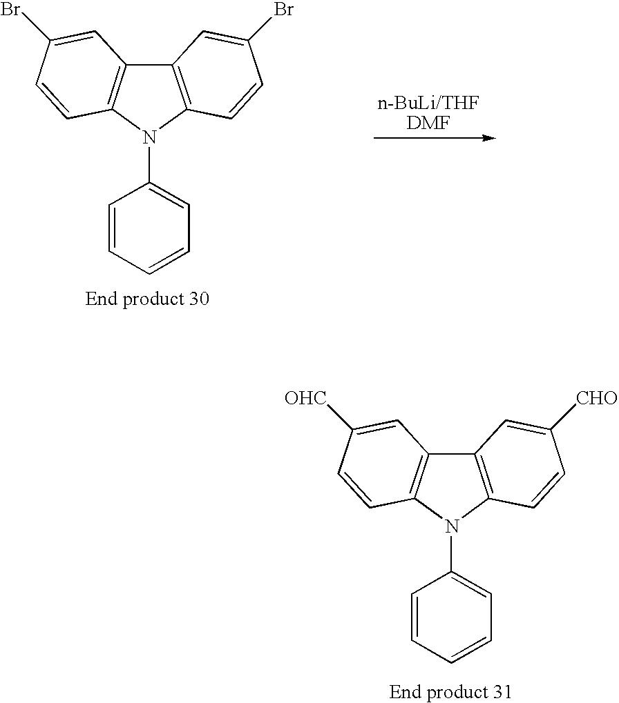 Figure US20060186796A1-20060824-C00150