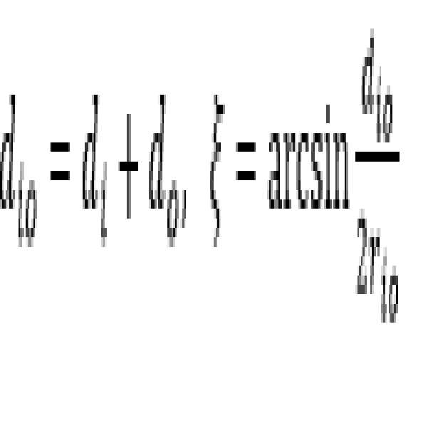 Figure 112018020297823-pat00004