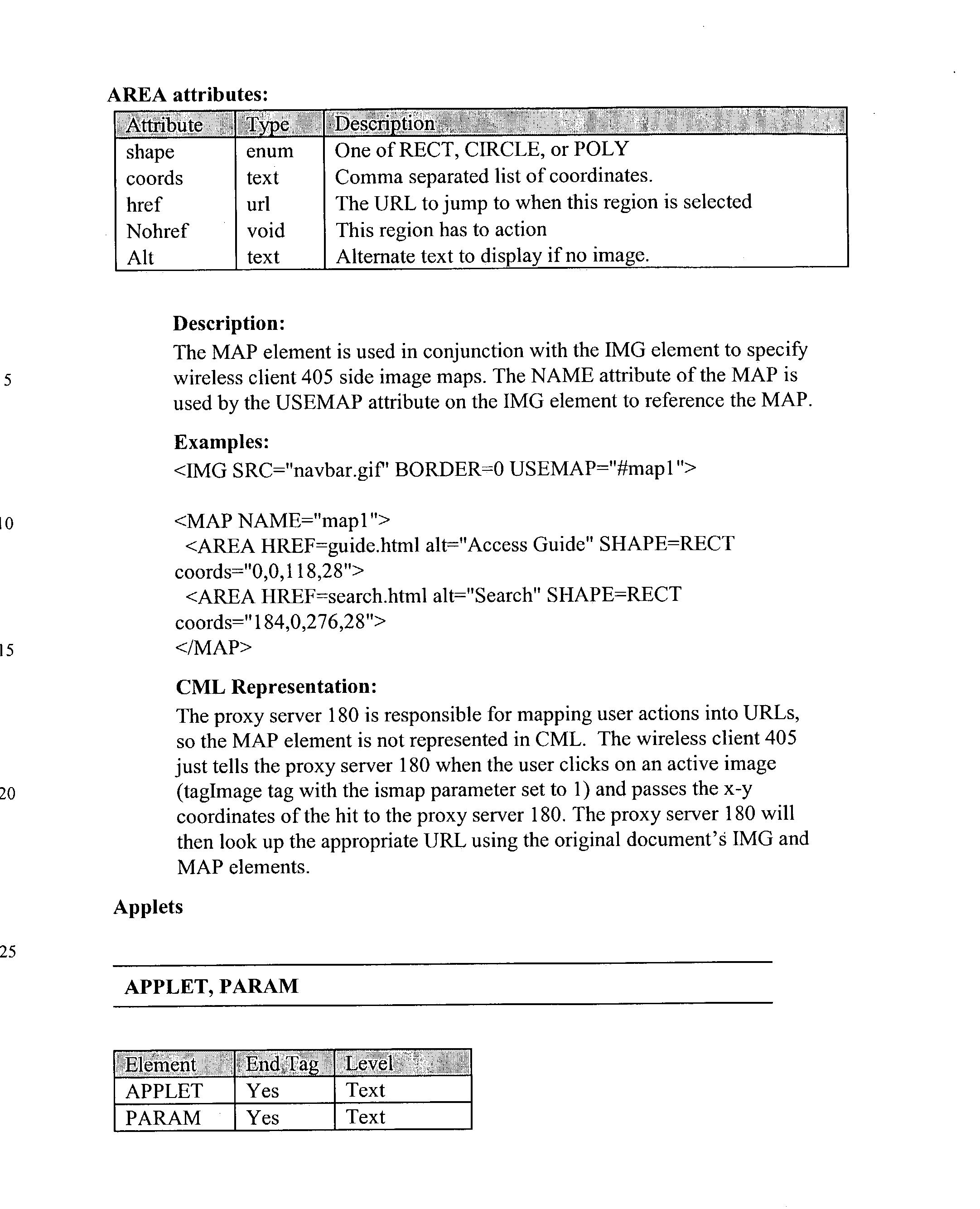 Figure US20030197719A1-20031023-P00054
