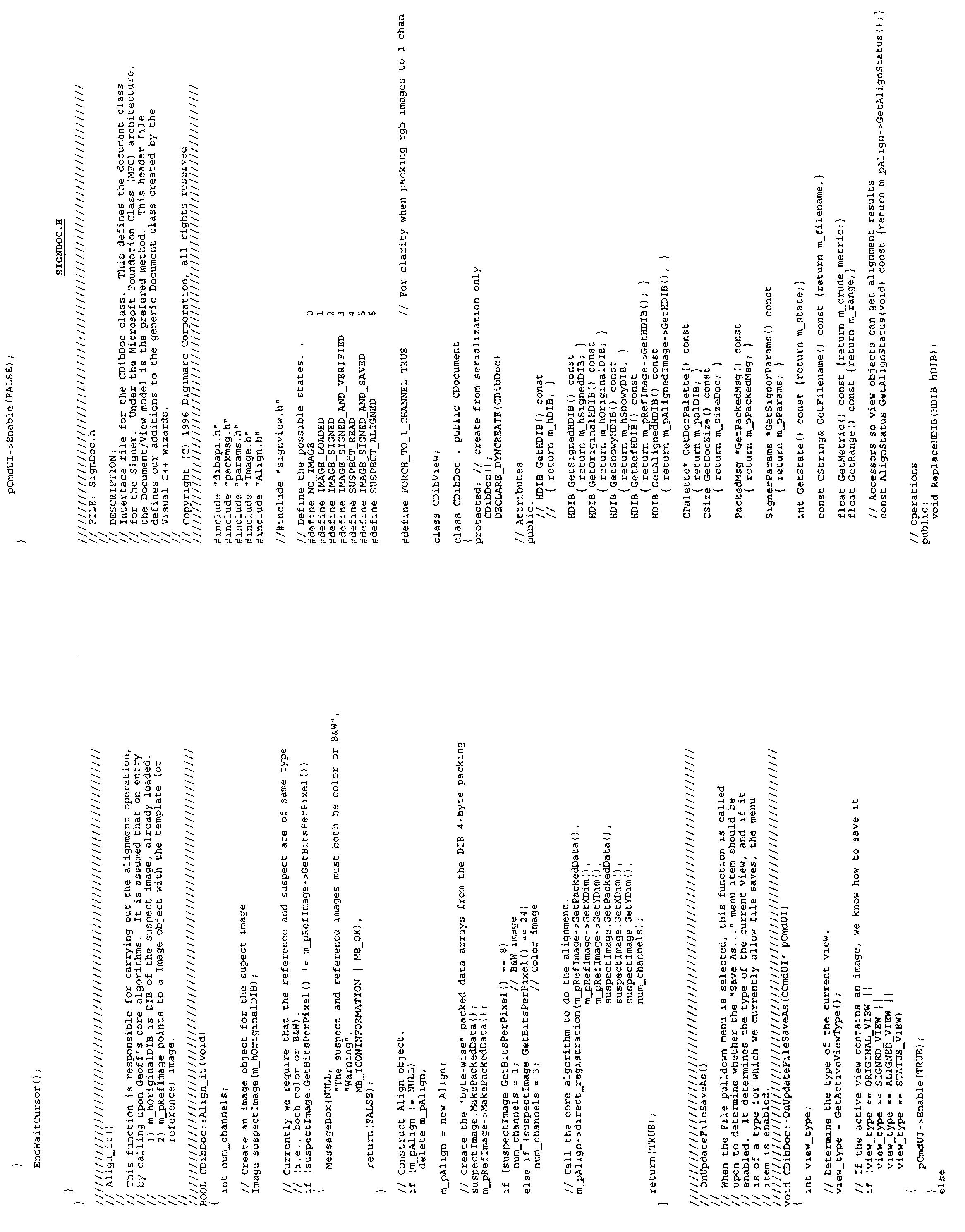 Figure US20020118831A1-20020829-P00068