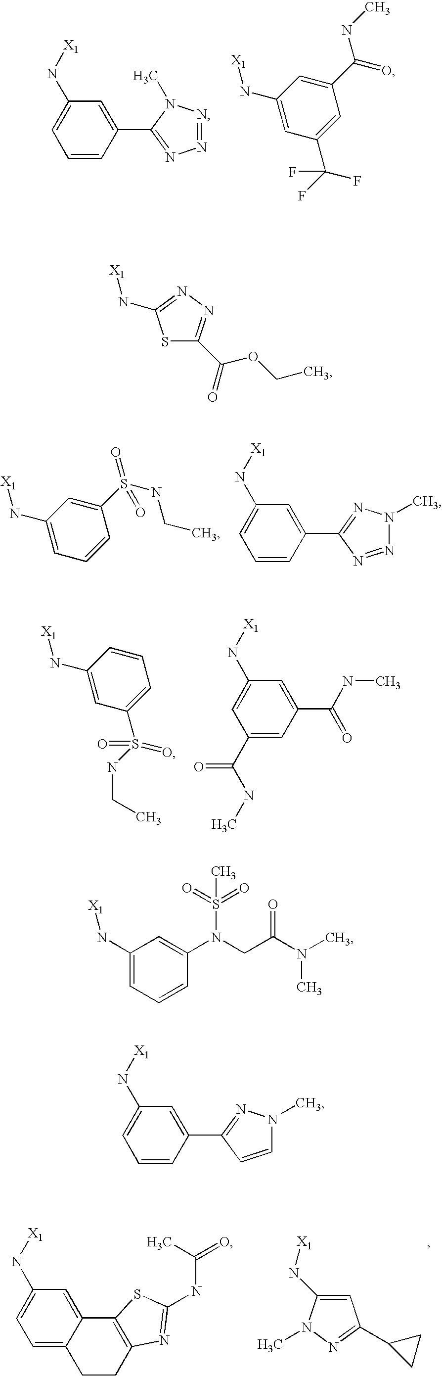 Figure US20100261687A1-20101014-C00004