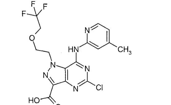 Figure CN101362765BD01221