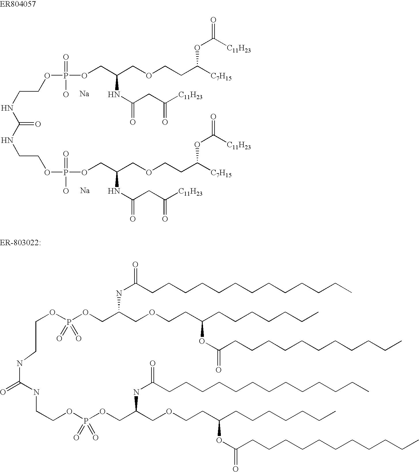 Figure US20100166788A1-20100701-C00002