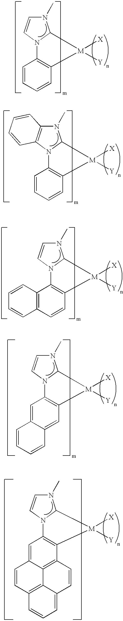 Figure US07491823-20090217-C00049