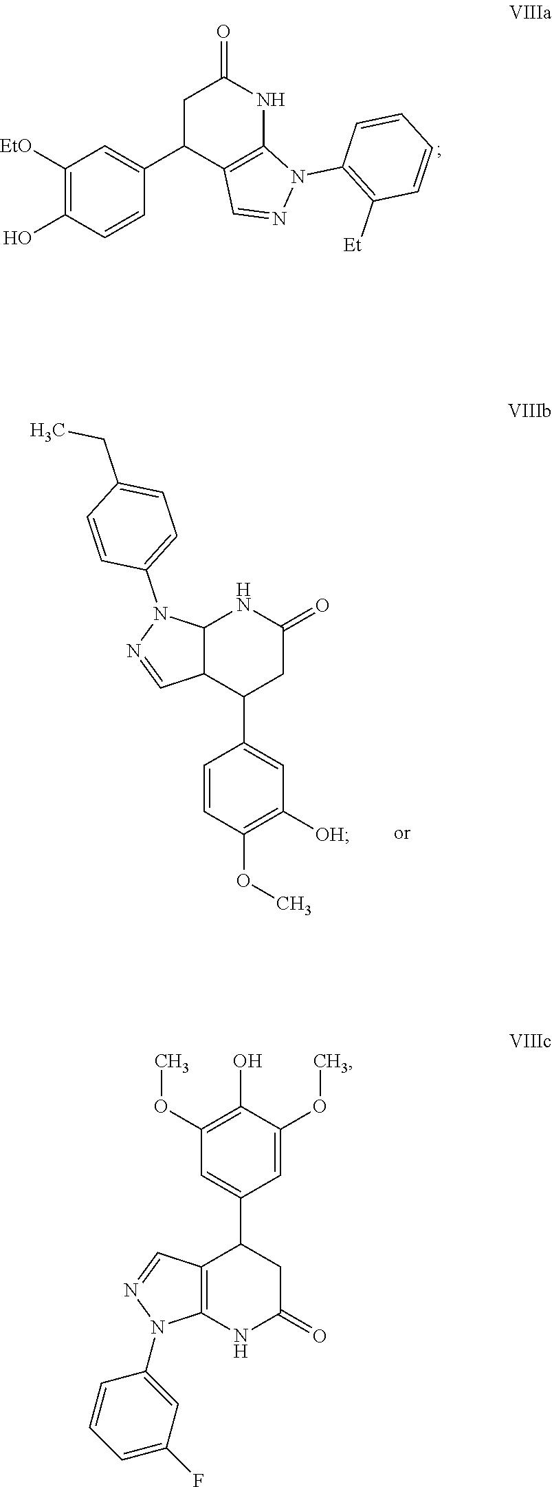Figure US09085585-20150721-C00044