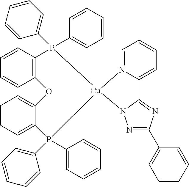 Figure US09673401-20170606-C00176